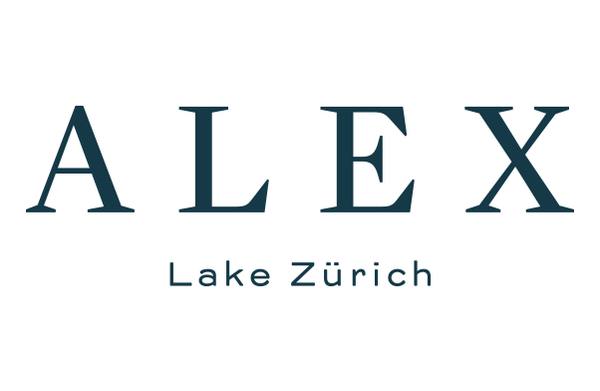 Hotel Alex Lake Zurich